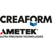 Creaform AMETEK trade fair call note